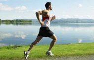 با ورزش آیلتس بگیرید