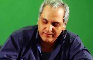 مهران مدیری، تصویرگر خودزنی