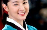 عاشقان یانگوم به کره اعزام میشوند