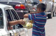 دور زدن حقوق کودکان به شیوه مدرن و سنتی