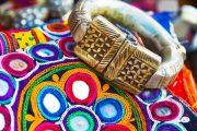 رونق اقتصادی سیستانوبلوچستان با توسعه صنایع دستی