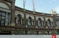 تاریخ هشت گنبد تهران