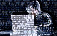 هکرها، ژاپنیها را بیشتر میترسانند