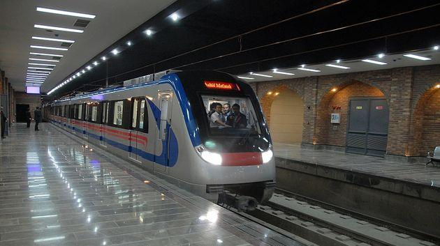 قوانین عجیب مترو در ژاپن و کشورهای جهان