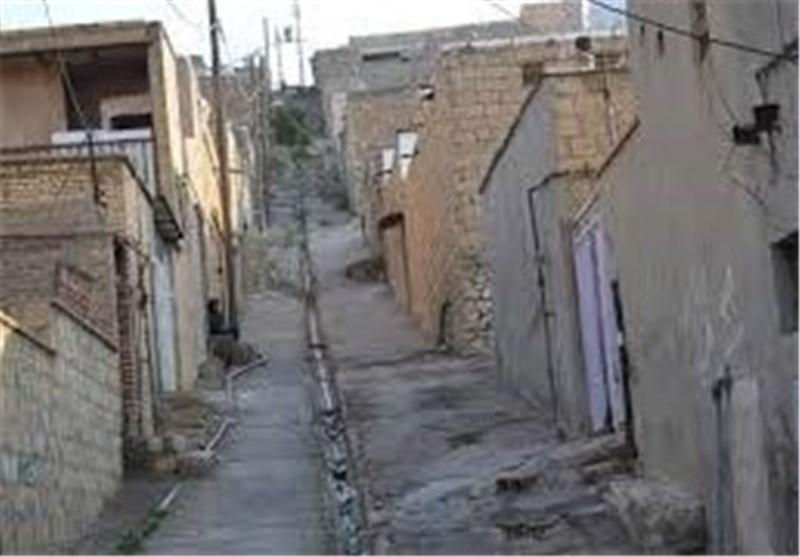 مناطق حاشیهای خرمآباد احیا شود