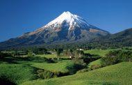 دماوند دوازدهمین کوه مستقل دنیا