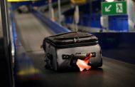بازار داغ مسافرتهای خارجی