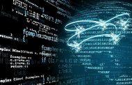 بزرگترین حمله سایبری جهان در راه است
