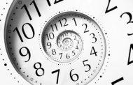 ما آدمهای وقتشناس