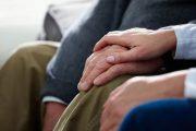 آلزایمر و چالشهای مغزی نسل جدید