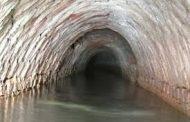 مرگ سفرههای زیرزمینی لرستان نتیجه خشکسالی مدیریتی