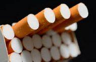 سیگار خیلی میچسبه لامصب