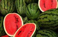 هندوانه زیر بغل مسئولین