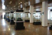 پنجم مهر موزهها رایگان هستند