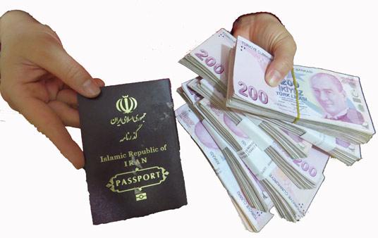 ۹میلیون ایرانی برای کنسرت به خارج رفتند