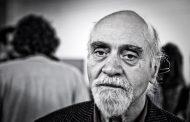 اعتراض براهنی به انتشارِ روزگار دوزخی آقای ایاز