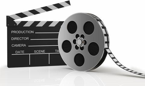 فراخوان جشن نوشتار سینمای ایران تمدید شد