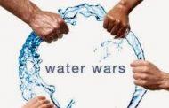 گزارشی از جنگ جهانی آب