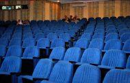 هوای سینما دونفره است