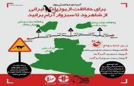 روز ملی یوزپلنگ ایرانی