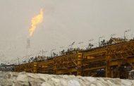 ایران سومین آلودهکننده بزرگ هوا