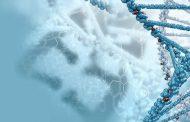 آموزش فرمول ژن خوب
