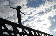 سیر تکاملی خودکشی در ایران
