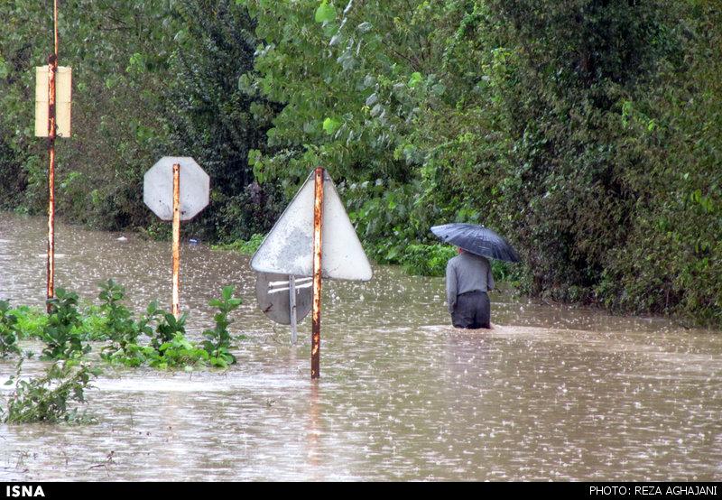 نبار ای باران نبار
