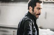 دست پر ایران در جشنواره فیلم شیکاگو