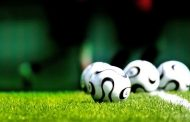 روایتی تازه از فرار مالیاتی فوتبالیستها