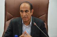 یک نماینده به حوزه انتخابیه خرمآباد افزوده میشود