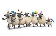 جای خالی گوسفندان در نمایشگاه مطبوعات