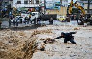 بیچاره شهرهای شمالی ایران