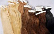 خرید و فروش موی دختران در تهران