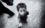 افسوس ما درد کودکان کار را دوا نمیکند