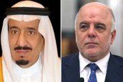 پادشاه عربستان و ماجرای مرغهای دزدیدهشده