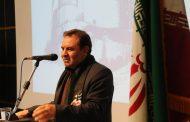 نهایی شدن آزادسازی حریم قلعه فلکافلاک