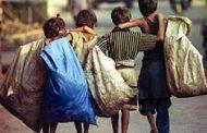 سوءاستفاده جنسی از اغلب کودکانِ زبالهگرد