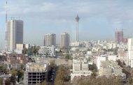 برگزاری نخستین جشنواره عکاسی تهران شهر امن