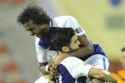 فوتبال را باید از عربها بیاموزیم