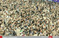 دو پیشنهاد برای هیئت پشتبازار خرمآباد