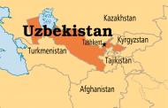 بسترهای نوین گسترش روابط ایران با ازبکستان