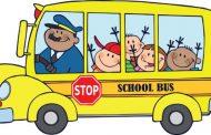 سرویس مدرسه و طرح ترافیک