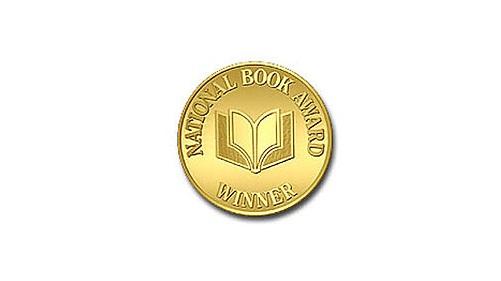 برندگان جایزه ملی کتاب آمریکا معرفی شدند