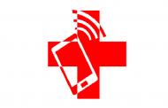 راهکارهای ارتباطی که هنگام زلزله به ما کمک میکند