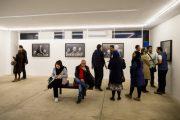 آخر هفته چه گالری و نمایشگاهی برویم؟