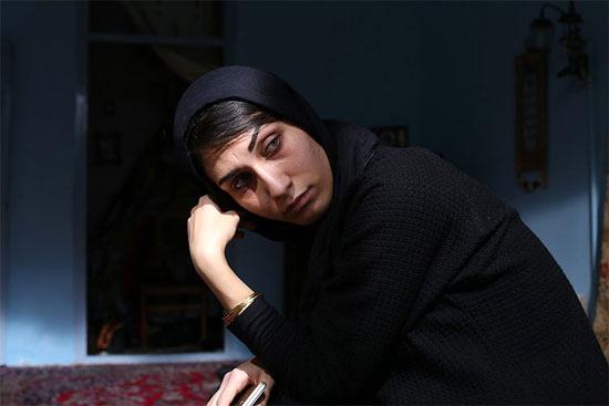 ۹ فیلم غافلگیرکننده مهم سینمای ایران