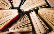جشن ملی کتاب در شبکه چهار