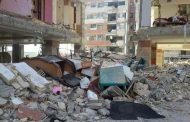 روزنامهنگاری تحقیقی در جستجوی رازهای زلزله غرب کشور
