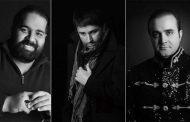 تقلیل محکومیت سه خواننده به یک سال حبس تعزیری